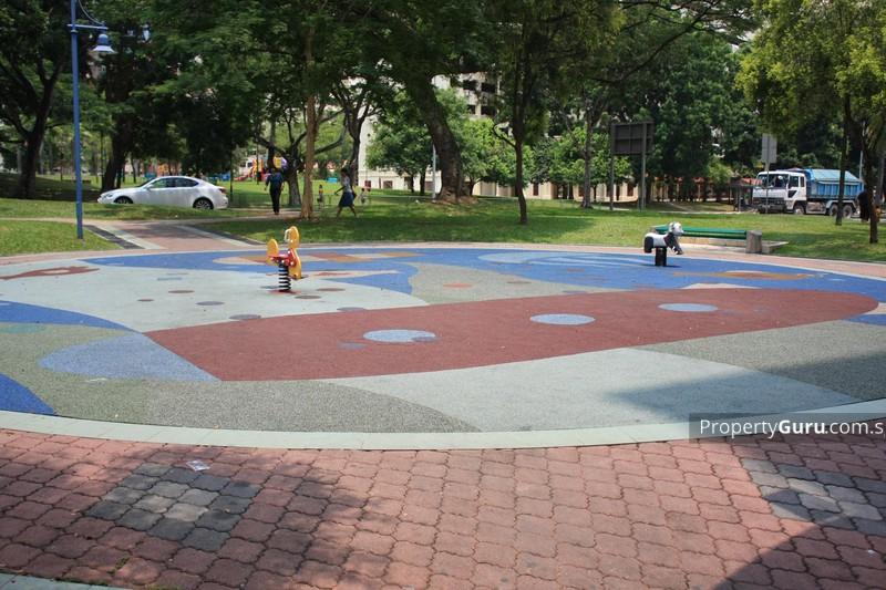 180 Ang Mo Kio Avenue 5 #3192926