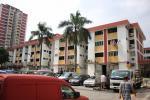 713 Ang Mo Kio Avenue 6