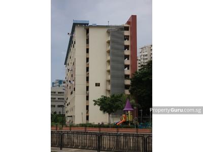 For Rent - 19 Balam Road