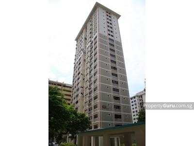 For Rent - 10E Bedok South Avenue 2