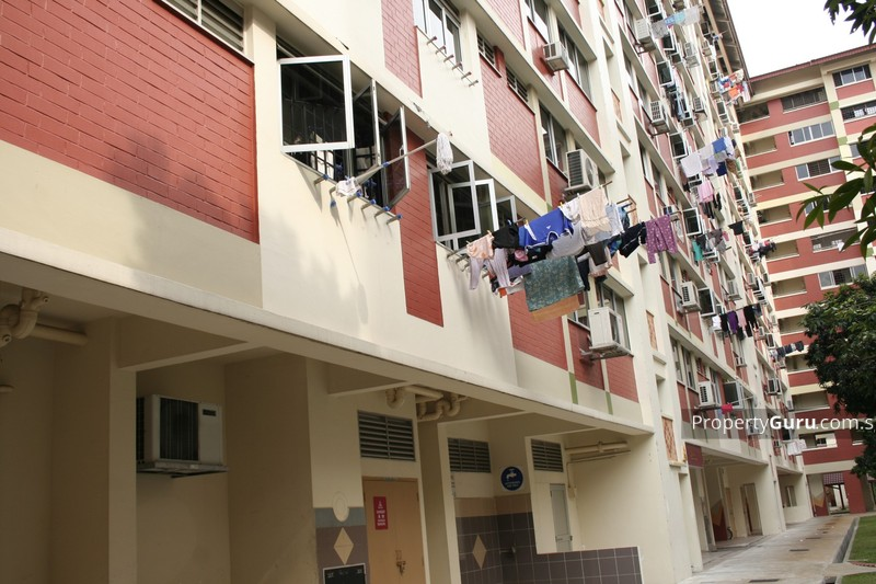 214 Bishan Street 23 #3366700