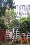 186 Boon Lay Avenue