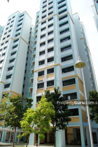 978C Buangkok Crescent #3148422