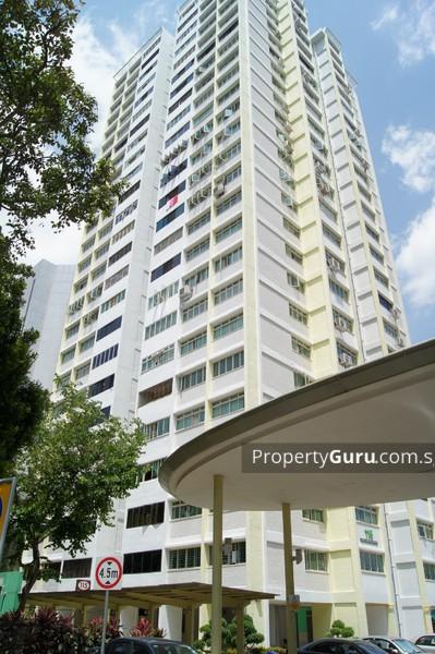 115 Bukit Merah Central #3136440