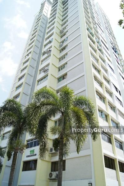115 Bukit Merah Central #3136442