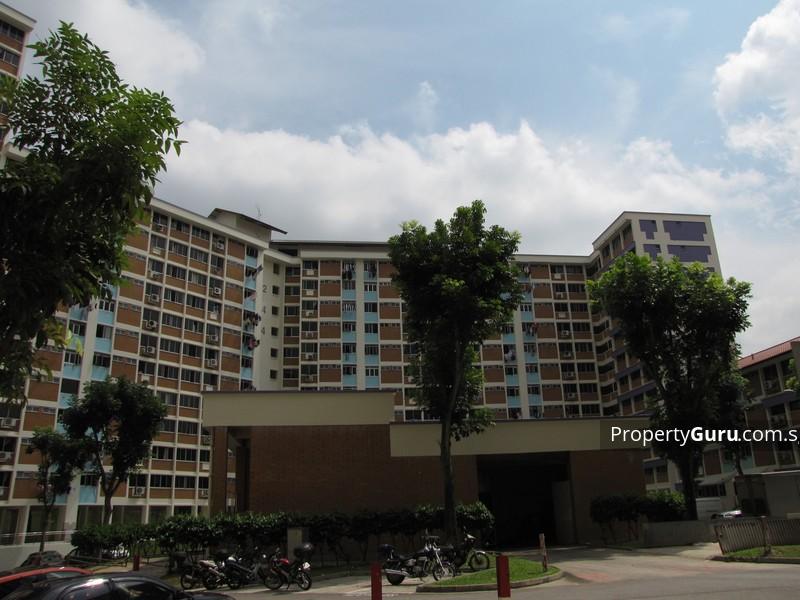 244 Bukit Panjang Ring Road #3806754
