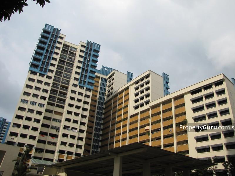 613 Bukit Panjang Ring Road #3806466