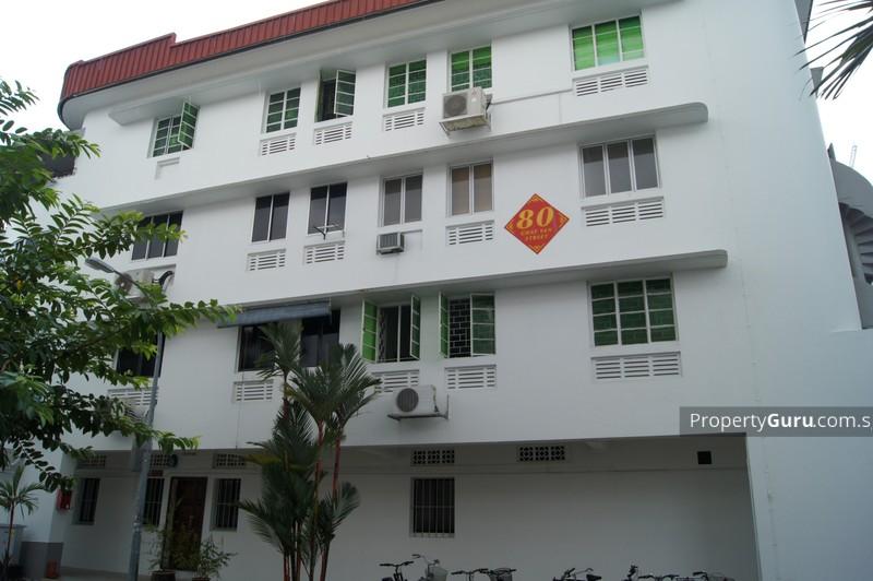 80 Chay Yan Street #3138858