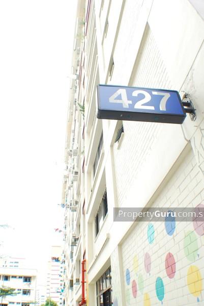 427 Choa Chu Kang Avenue 4 #3216884