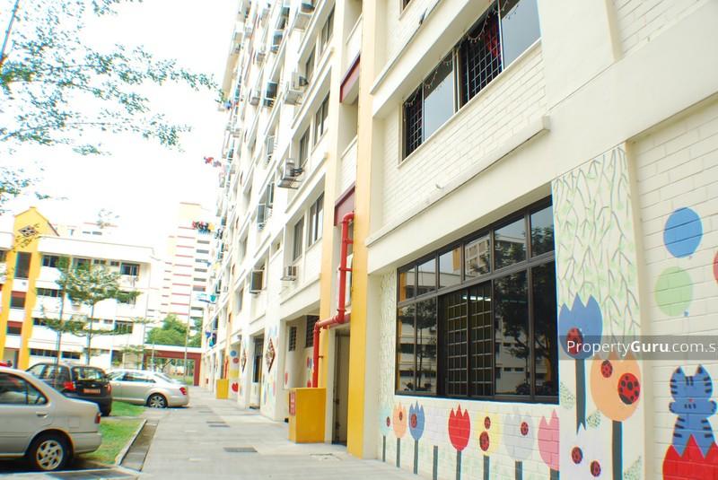 427 Choa Chu Kang Avenue 4 #3813342
