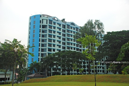 avon park 1 youngberg terrace 357741 singapore For1 Youngberg Terrace
