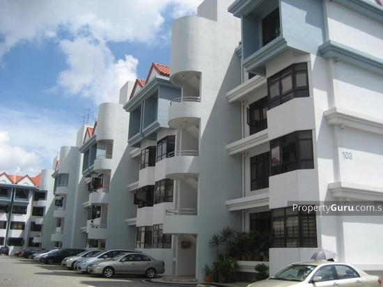 Casa Sarina  938886