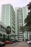130 Geylang East Avenue 1