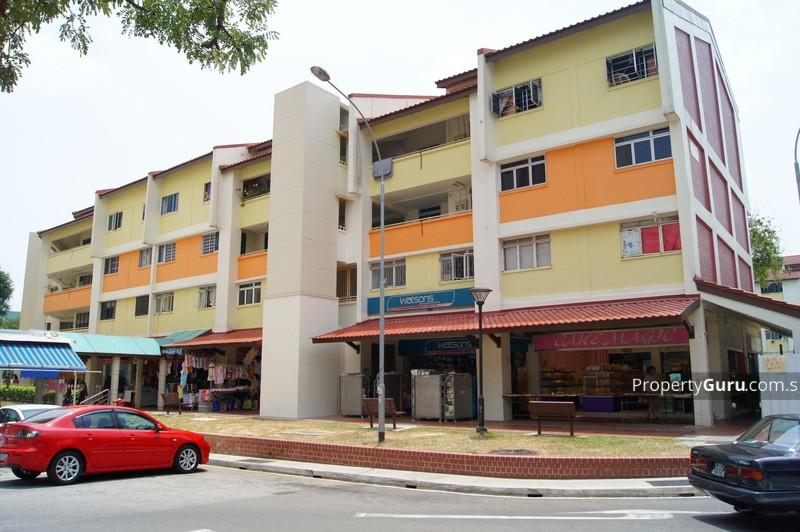 106 Hougang Avenue 1 #3149936