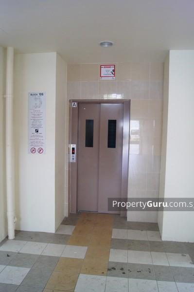 106 Hougang Avenue 1 #3149938