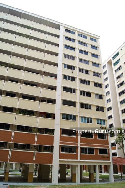 540 Hougang Avenue 8 #3148296
