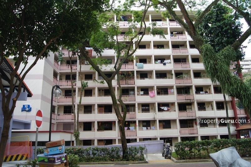 10 Jalan Bukit Ho Swee #3137296