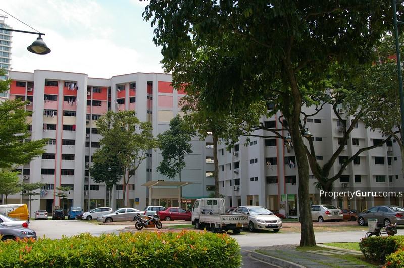 106 Jalan Dusun #3129634