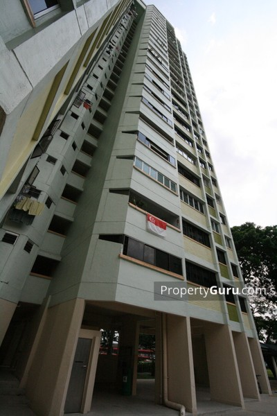 201 Jurong East Street 21 #3146364
