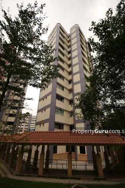 320 Jurong East Street 31 #3147082