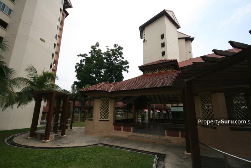 304 Jurong East Street 32 #3146612