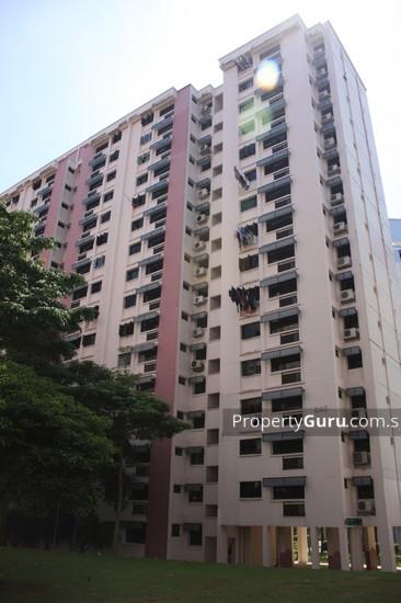 645 Jurong West Street 61 645 Jurong West Street 61 Room Rental 150 Sqft Hdb Flats For Rent