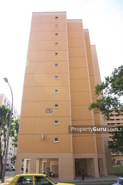 908 Jurong West Street 91 #3142012