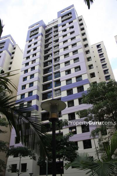 989C Jurong West Street 93 #3141472