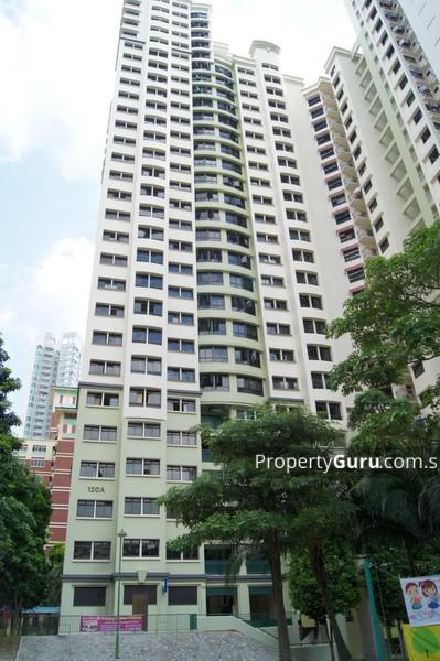 120A Kim Tian Place #3136764