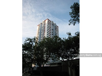 For Rent - 71 Marine Drive