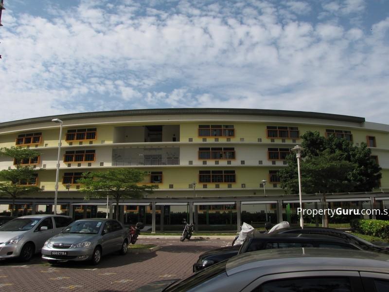 4 marine terrace 4 marine terrace 2 bedrooms 701 sqft