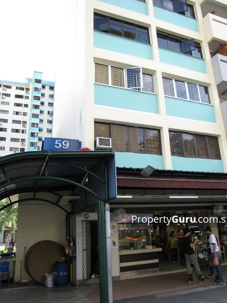 59 marine terrace 59 marine terrace 2 bedrooms 750 sqft