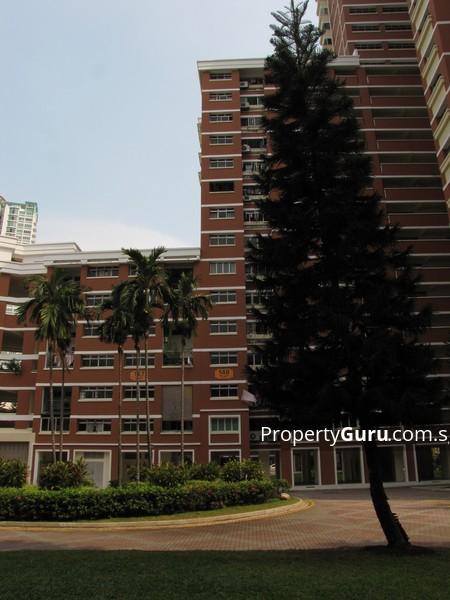 148 Mei Ling Street #3122168