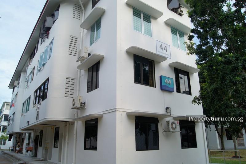 44 moh guan terrace 44 moh guan terrace 2 bedrooms 688 for 44 the terrace