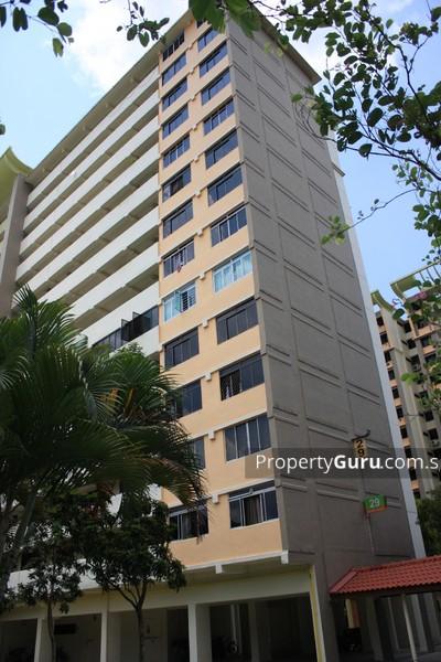 29 New Upper Changi Road #3196776