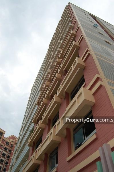 216 Pasir Ris Street 21 #3200936