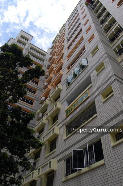 236 Pasir Ris Street 21 #3200794