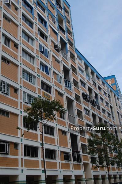 537 Pasir Ris Street 51 #3201136
