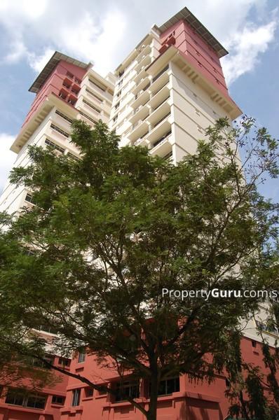 573 Pasir Ris Street 53 #3201512