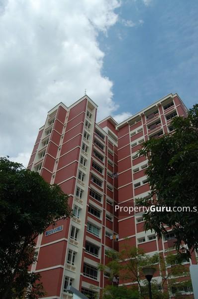 581 Pasir Ris Street 53 #3201472